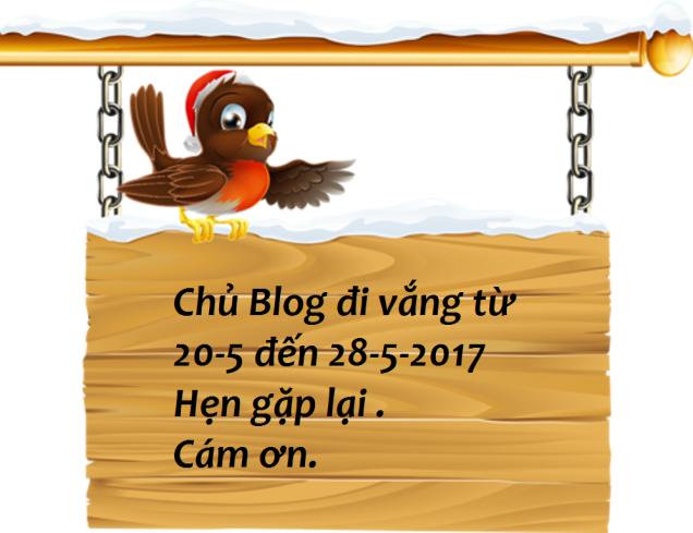 Blog đi vắng.png