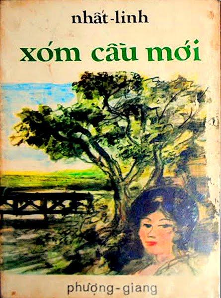 E.E - Emprunt Empreinte - Mượn Dấu Thời Gian: Nhất Linh (1906 - 1963)